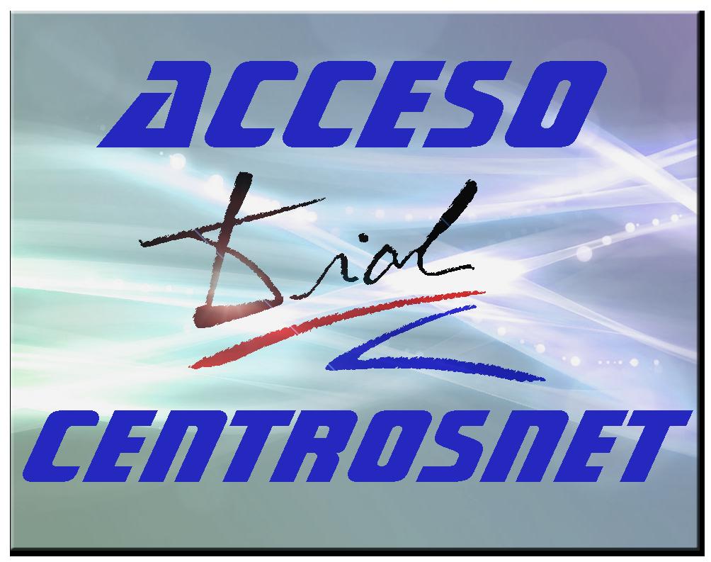 Centros-Net